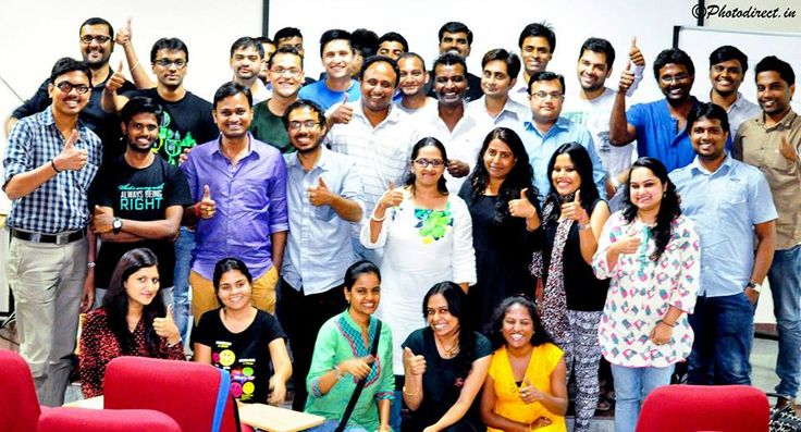 Pinterest for Business – OME Workshop 2014
