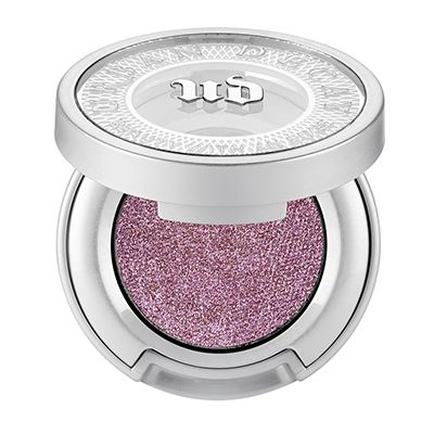 Moondust Eyeshadow by Urban Decay (Official Site)