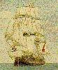 Ships of The first Fleet