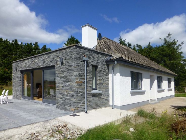 Image result for bungalow renovations ireland
