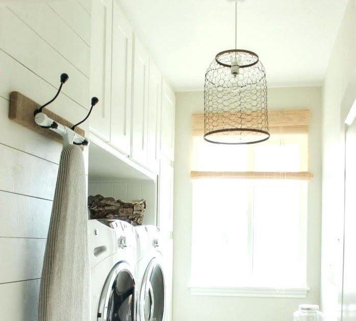Laundry Room Lighting Ideas Laundry Room Light Laundry Room Laundry Room Lighti Ideas Laundry Light In 2020 Laundry Room Lighting Room Lights Laundry Room Decor