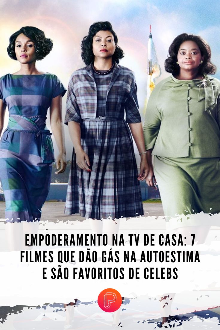 Movies, Movie Posters, Body Care, Self Esteem, Films, Film Poster, Cinema, Movie, Film