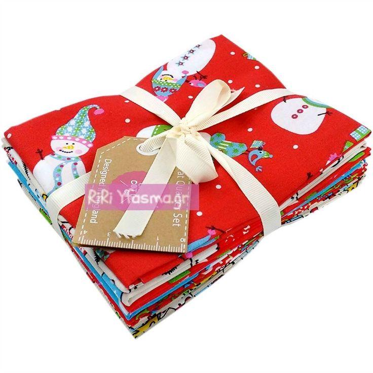 Novelty Christmas. - RiRi Yfasma (RiRiYfasma.gr)