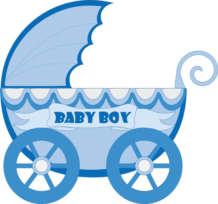 166 Best Clip Art Baby Images On Pinterest Baby Cards