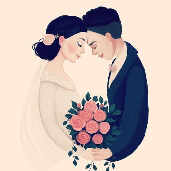 Иллюстрации Diana Pedott