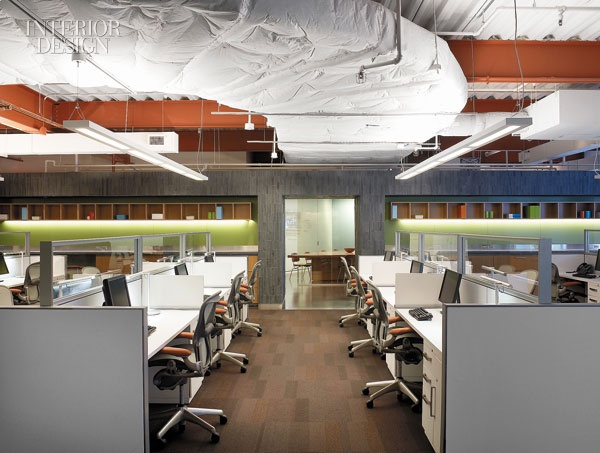 herman miller office design. Work Spaces With Herman Miller Office Design