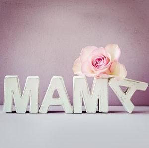 https://www.hamamlook.com/blogs/news/mothers-day-gifts-blog