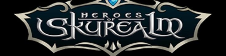 Heroes of Skyrealm Hack Gems and Gold 2017 https://www.evensi.com/page/heroes-of-skyrealm-hack-gems-and-gold-2017/10006360426/