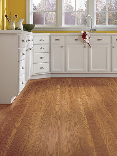20 best images about laminate flooring ideas on pinterest - Laminate kitchen flooring ideas ...