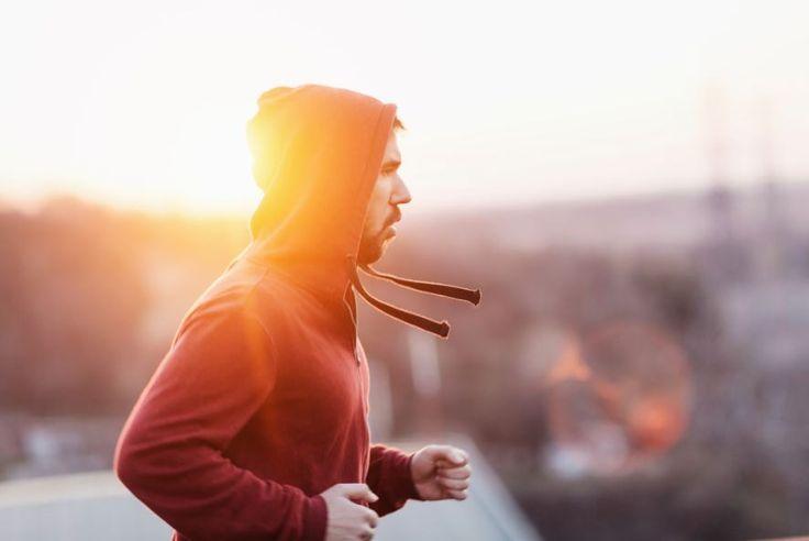 5 dicas para você praticar corrida nos dias frios