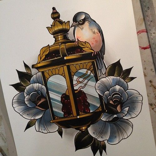 641 Best Images About Tattoos On Pinterest: 641 Best Sketches Images On Pinterest
