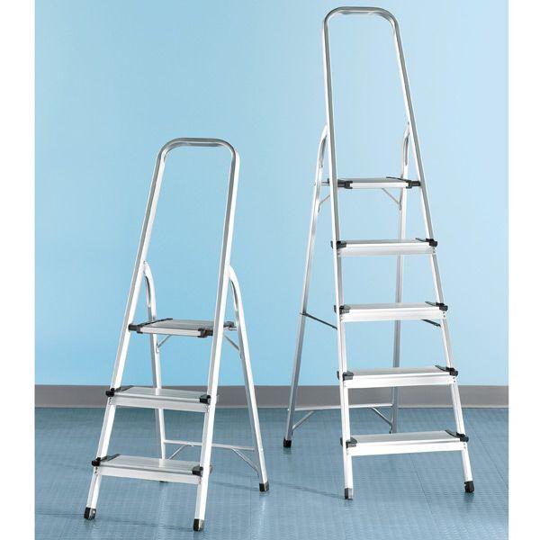 17 Best Ideas About Aluminium Ladder On Pinterest Attic