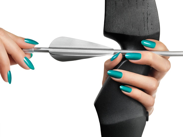 The 30 best Nails images on Pinterest | Economic model, Hand pose ...