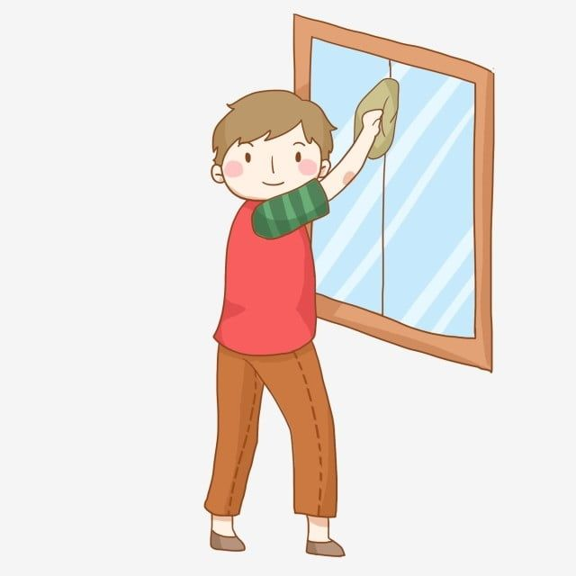 Volunteer Community Service Glass Cleaning Window Community Helpers Clipart Cleaning Cartoon Png Transparent Clipart Image And Psd File For Free Download Di 2021 Png Kartun Gratis