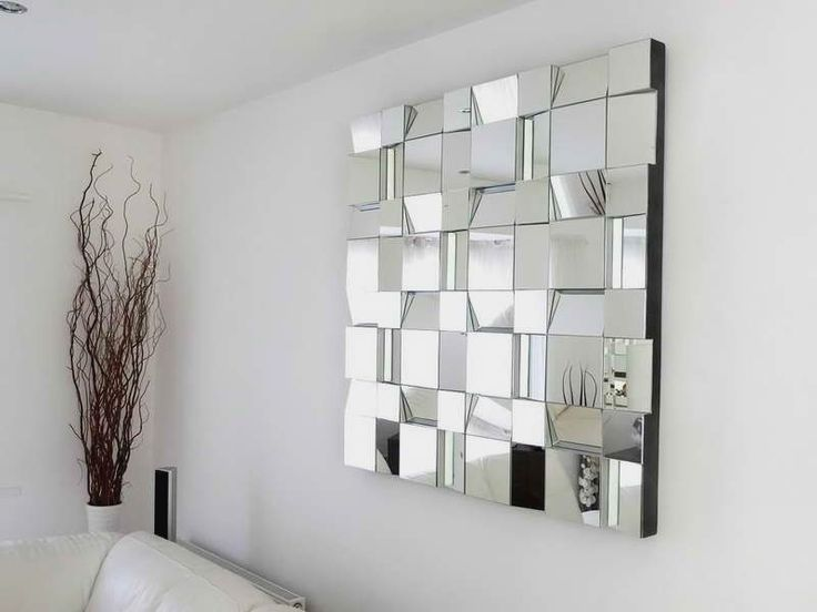 Cool Designs For Walls - http://agmfree.com/0907/home-design-interior/cool-designs-for-walls/4036