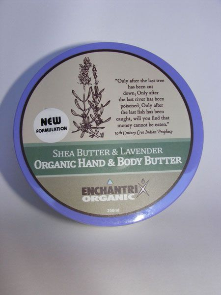 Enchantrix - small_organic-body-butter-shea-lavender.jpg
