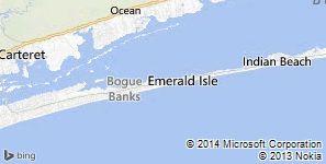 Emerald Isle Tourism: 7 Things to Do in Emerald Isle, NC | TripAdvisor