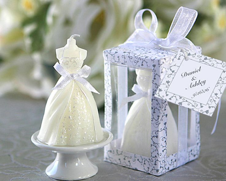 16 Best Wedding Gifts For Guests Images On Pinterest