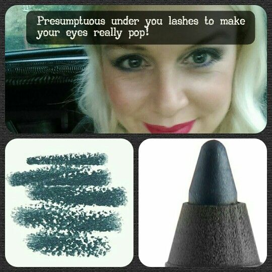 Of to my cousins Asian wedding. Be bold with blue.  Smudge proof waterproof perfect. www.youniqueproducts.com/Bybecky xx