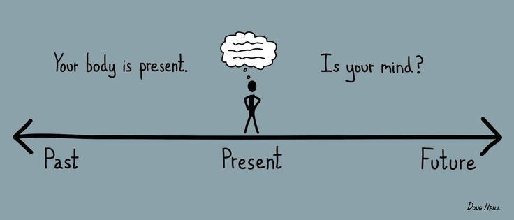 ¿No es tiempo de trascender la Inteligencia Emocional?   Inteligencia emocional