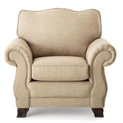 Upholstered Chair SEARSCA 59999