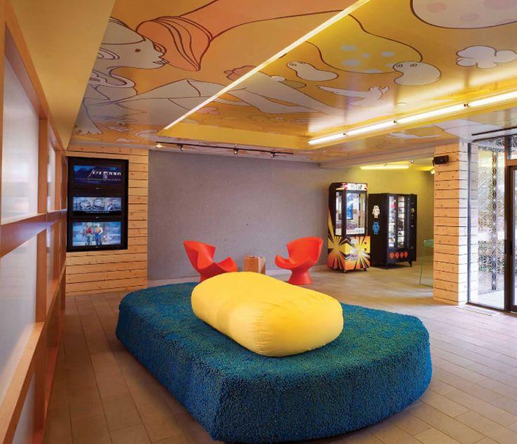 Kids Rooms Interior Designers In Hyderabad: Fun Kids Rooms - Google Search