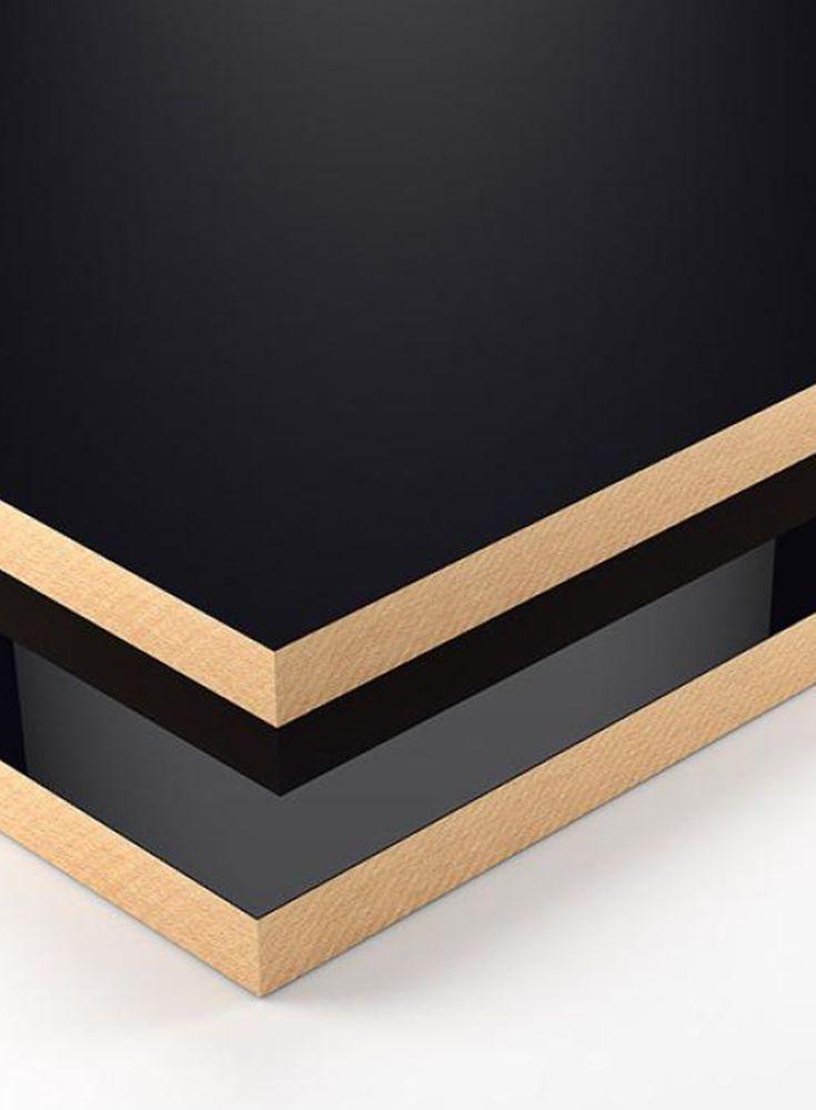PERFECTSENSE   Premium Decor Panels PERFECTSENSE Gloss And PERFECTSENSE  Matt Are Used For Innovative Interior Designs · Furniture MakingRange