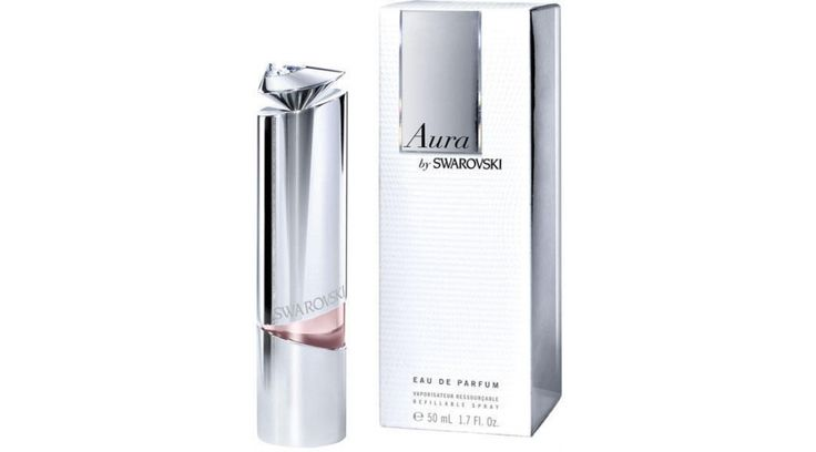 Swarovski Aura by Swarovski EDT 50ml