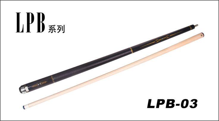 ECLAT LPB-03  pool cue for sale #eclatcue#pericue#eclatbilliard#weilucue#billiards