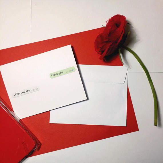 Best  Standard Envelope Sizes Ideas On   Card Sizes