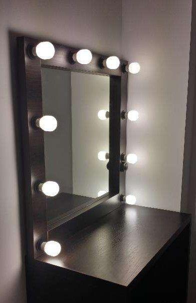 Bathroom Lighting Fixtures Over Mirror 24 best modern bathroom lighting fixtures over mirror images on