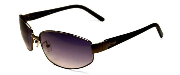 Cheap Prescription Glasses for Women   ... Women, Designer Fashion Sunglasses, Fashion Prescription Sunglasses