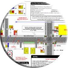 Construct Traffic can design and produce short and long-term #trafficcontrolplans and #trafficmanagementplans. http://www.constructtraffic.com.au/plans-and-permits