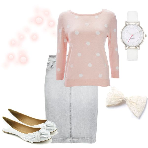 """""""Shabby Chic"""" by alaine01 on Polyvore"""