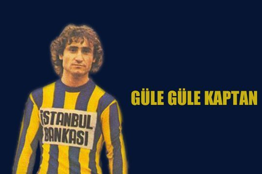 Güle Güle Selçuk Yula http://www.resimbulmaca.com/futbol-resimleri-/futbolcu-resimleri/gule-gule-selcuk-yula.html