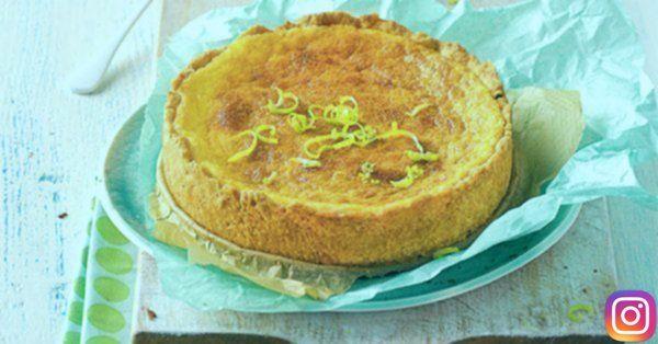 Caipirinha-Tarte – #CaipirinhaTarte   – Schoko Käsekuchen –   #Caipirinha…