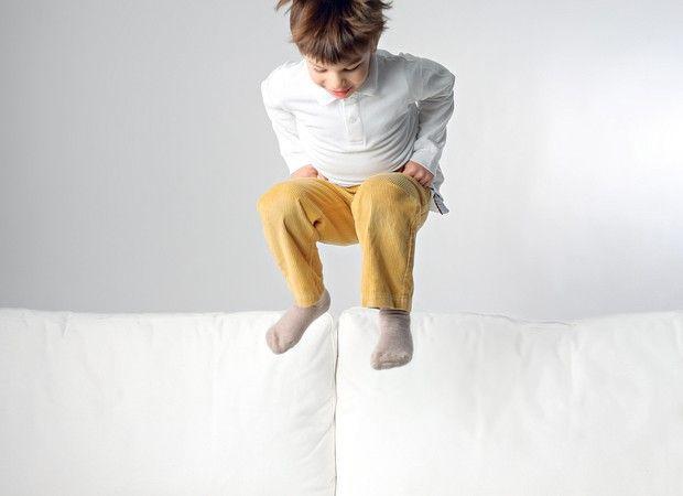 A quantidade de crianças que se comporta de maneira diferente do que é considerado padrão e, por isso, é medicada, ou a de adolescentes, que toma a mesma droga para aliviar os sintomas causados pelos desafios da vida é um sinal de alerta. Hora de refletir!