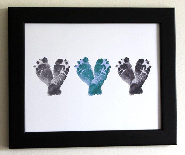 #baby feet