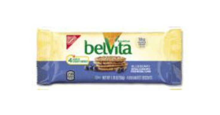 FREE Belvita Breakfast Biscuits at 7-Eleven Today Only 9/11! Download the 7-Eleven app to get a coupon for a FREE Belvita Breakfast https://www.7-eleven.com/app/Biscuits at 7-Eleven. September 11, only. Limited quantities available. Click Here To Download The App. If you love freebies, deals,...