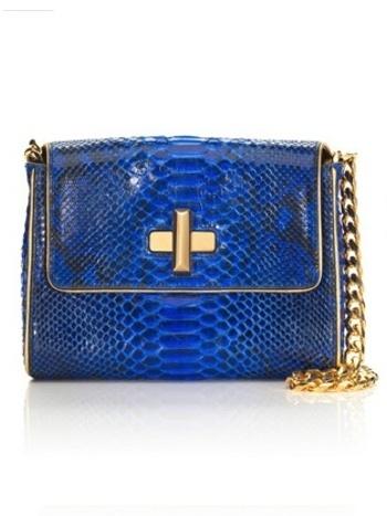 www.latestcoach com discount dg handbags hot sale, online outlet