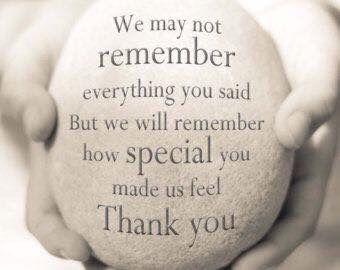 Appreciation Quotes For Teachers Custom 11 Best Teacher Appreciation Quotes Images On Pinterest  Teacher . Inspiration Design