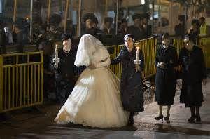 hasidic women - Yahoo Image Search Results
