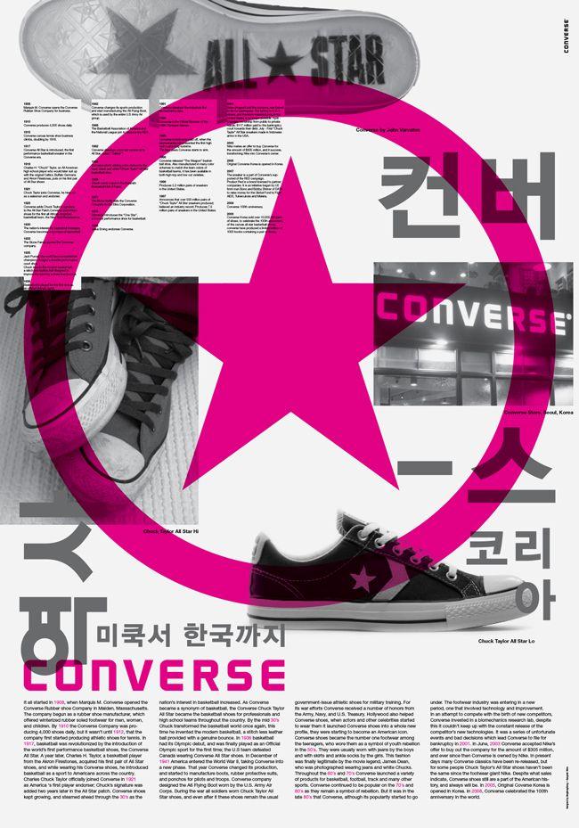 converse_03.jpg 650×929 pixels