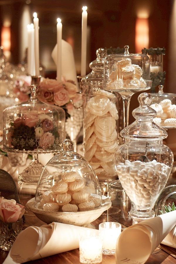 15 Best Candy Dessert Table Chatham Bars Images By The Perfect
