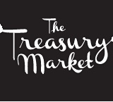 The Trasury Market, Stellenbosch, South Africa
