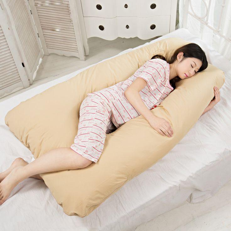 Adult for car seat pattern cheap chair plush emoji all of pillow block bearing