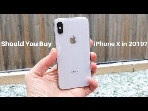 Apple I phone X Price in India now ₹ 75,000/- Apple iPhone X comes