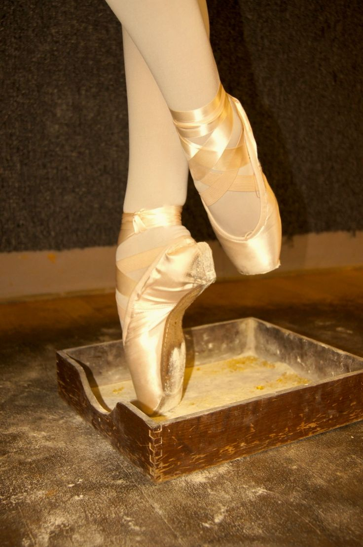 The Resin Box Www Theworlddances Com Ballet