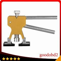 [ 20% OFF ] Glue Puller Slide Hammer Car Dent Repair Tools Set Paintless Dent Removal Tools Professional Fix Tool For The Broken Shell