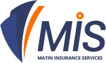 Who requires sr22 insurance California? .For more information visit on this website https://www.mis-insurance.com/sr22-insurance/